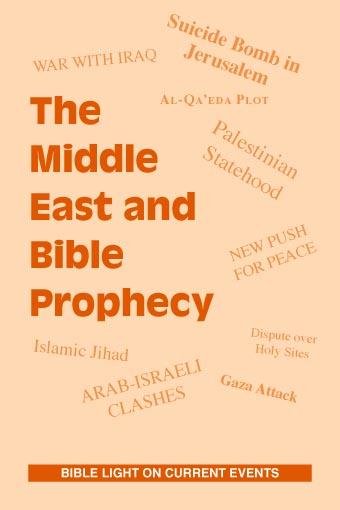 middle_east_bib_prophecy