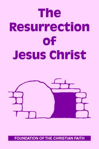 resurrection_of_jesus